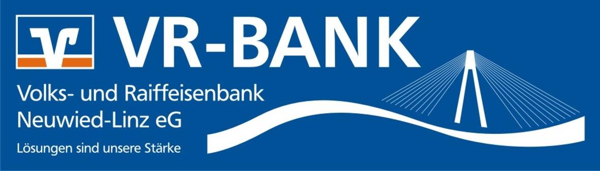 VR-BANK_Logo_4c_HG-blau