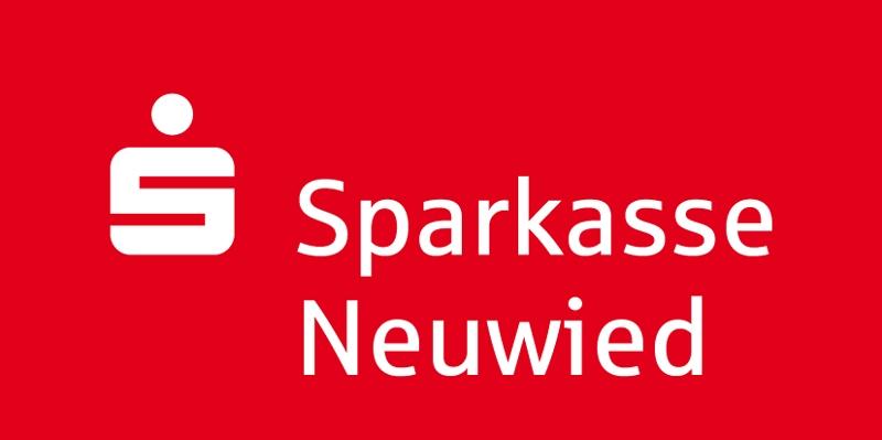 sparkasse-neuwied