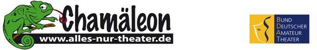 Chamäleon – Alles nur Theater e.V. - Der Neuwieder Theater- und Kulturverein