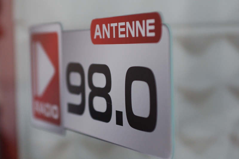 antenne_koblenz_09-07-2012_05