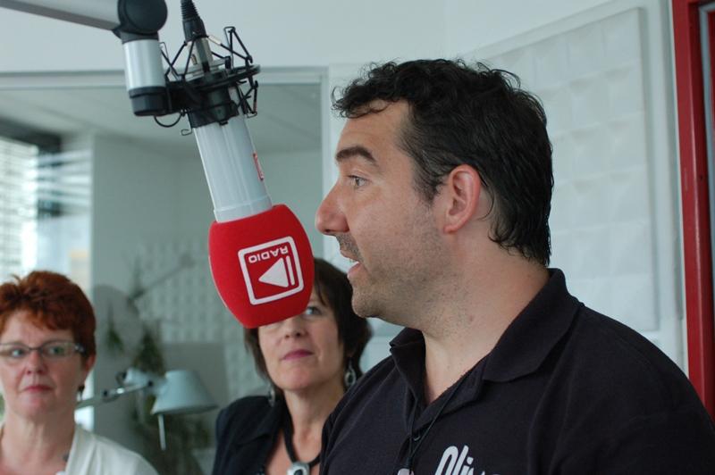 antenne_koblenz_09-07-2012_07