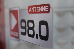 2012 - Party.Bash (Antenne Koblenz)