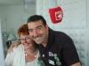 antenne_koblenz_09-07-2012_13