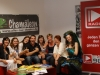antenne_koblenz_09-07-2012_15
