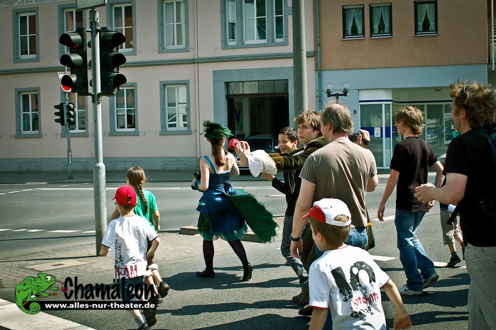 prinz_max_ist_zurueck-8