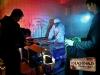 dreharbeiten_trailer_schlachthaus_schlabbeck-11