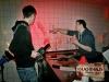 dreharbeiten_trailer_schlachthaus_schlabbeck-2